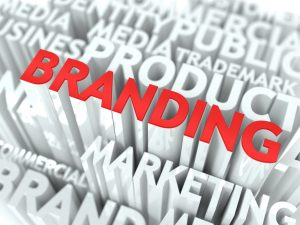 Branding verschafft Ihnen ein Wiedererkennungsmerkmal in den Augen der Kunden